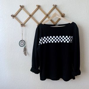 Reformation Jumper